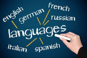 Tepperis Sprachen Sprachschule Darmstadt lernen Sprachkurs Kurs Kurse language Deutsch Englisch Spanisch Französisch Italienisch Latein Portugiesisch Russisch