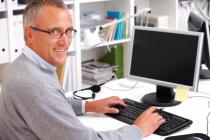 Online-Sprachkurs Sprachkurs Videokonferenz Videotelefonie Skype Google Handouts