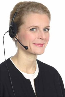 Onlinesprachkurs Online Sprachkurs Internet über Skype(TM) über Google Hangouts (TM) Tepperis Darmstadt